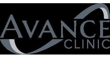 Avance Clinic