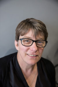 Deborah Partington